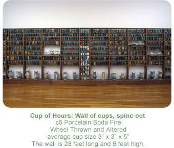cupsinstall